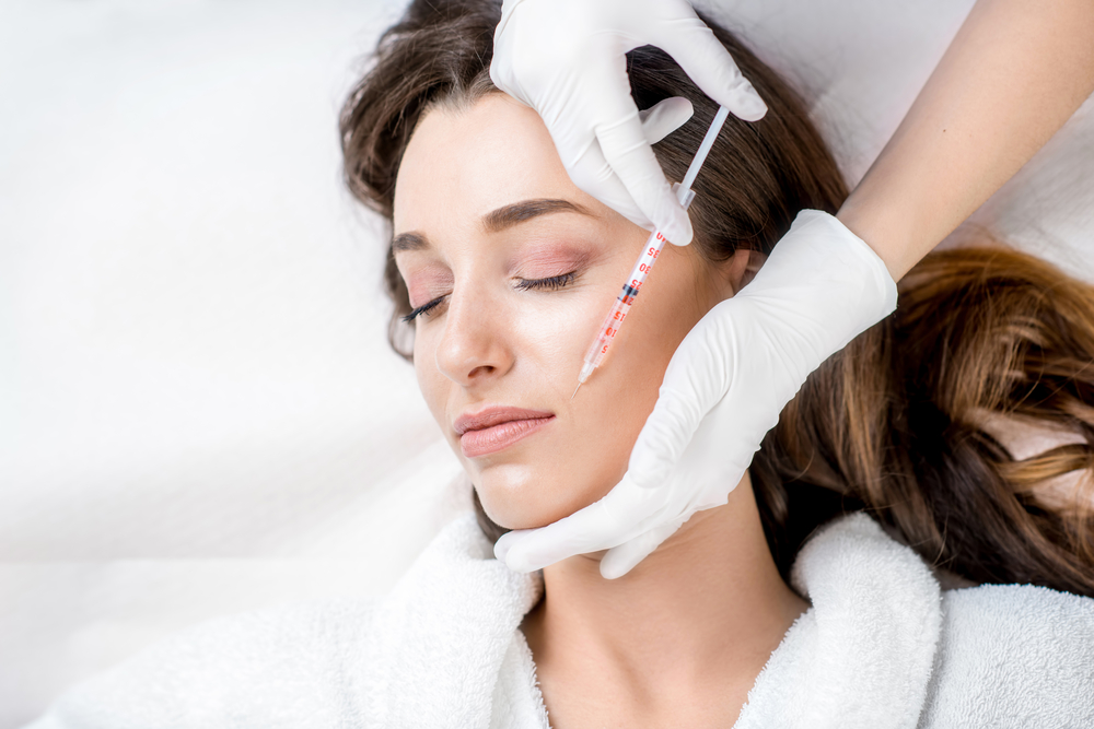 Dysport vs  Botox: Treatment Areas, Cost, Side Effects, FAQ