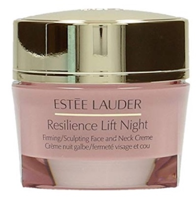 Estee Lauder Resilience Lift Night Lifting:Firming Face & Neck Crème