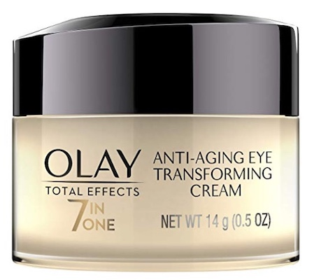 Olay Total Effects 7-in-1 Anti-Aging Eye Cream