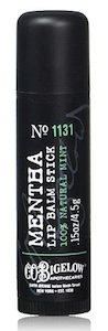 C.O. Bigelow Mentha Lip Balm Stick