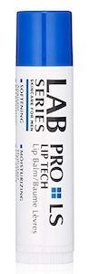 Lab Series PRO LS Lip Tech Lip Balm