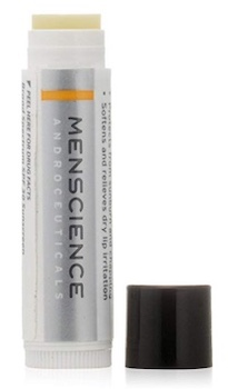 MenScience Androceuticals Advanced Lip Protection