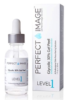 Perfect Image Glycolic Acid 30% Peel