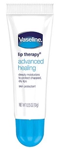 Vaseline Advanced Healing Lip Therapy Tube