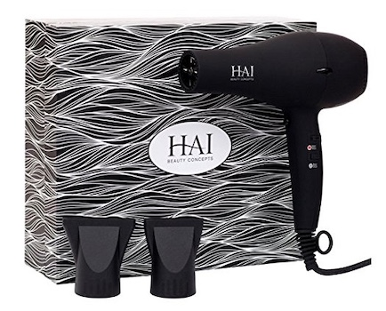 HAI Beauty Concepts STYLSET
