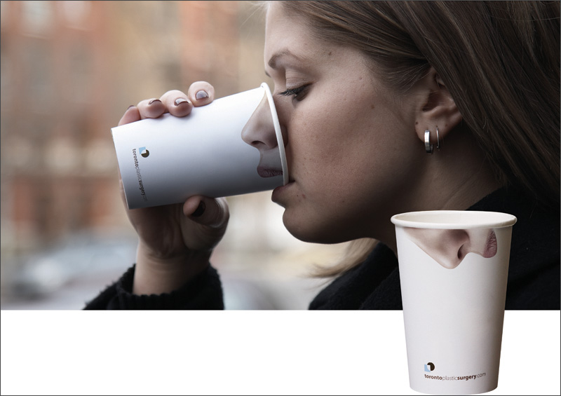 toronto-plastic-surgery-nose-cup