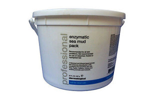 Dermalogica Enzymatic Sea Mud Pack (professional product)